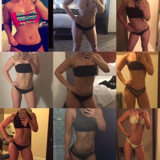 bodyimageblog