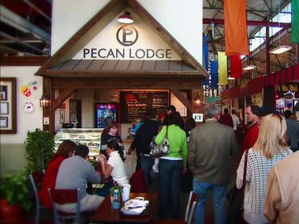 PECAN LODGE.jpeg